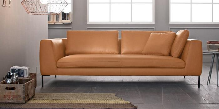 Marché du Meuble | Des meubles pour tous les goûts